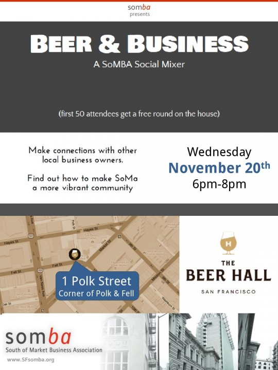 beer hall SOMBA event-page-001