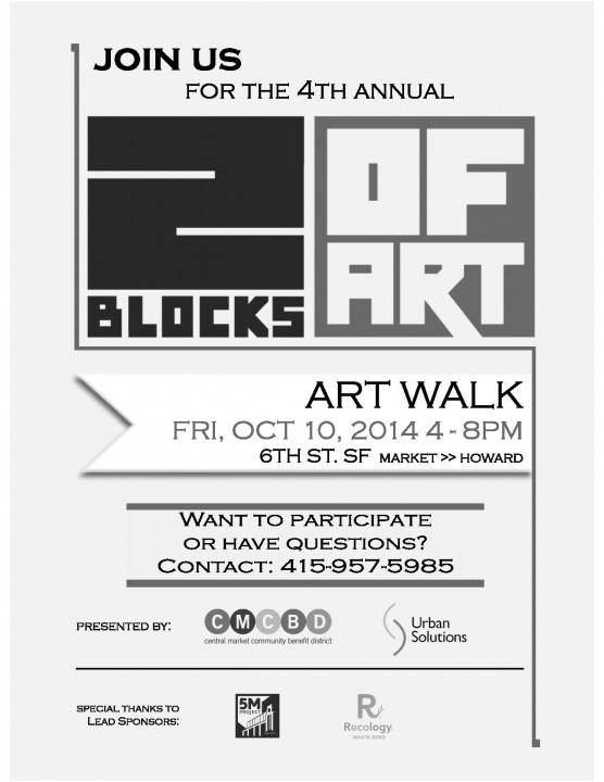 2_BLOCKS_OF_ART_Save_the_Date_2014-page-001